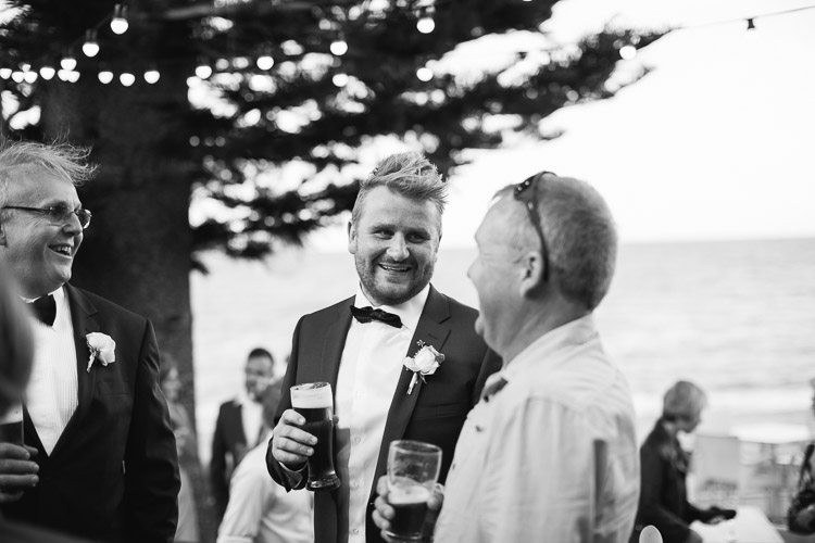 Rose_Wedding_Photography_Long_reef_golf_Club_53.jpg