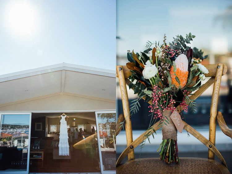 Rose_Wedding_Photography_Deckhouse_Woolwich_02.jpg