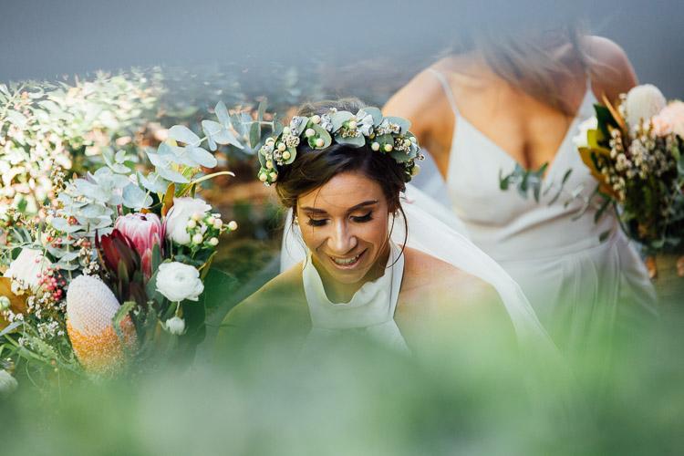 Rose_Wedding_Photography_Deckhouse_Woolwich_11.jpg
