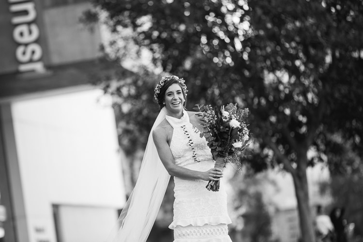 Rose_Wedding_Photography_Deckhouse_Woolwich_19.jpg