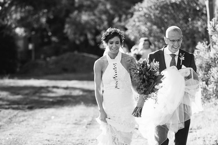 Rose_Wedding_Photography_Deckhouse_Woolwich_26.jpg
