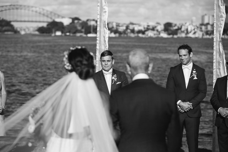 Rose_Wedding_Photography_Deckhouse_Woolwich_28.jpg