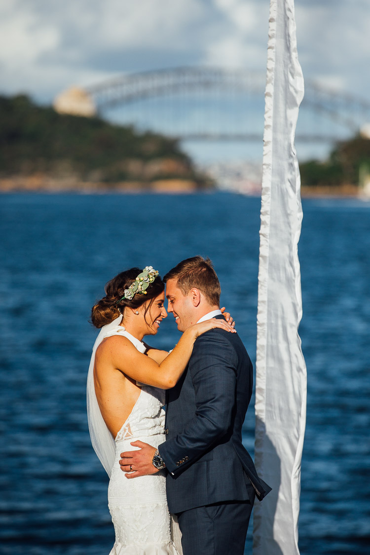 Rose_Wedding_Photography_Deckhouse_Woolwich_34.jpg