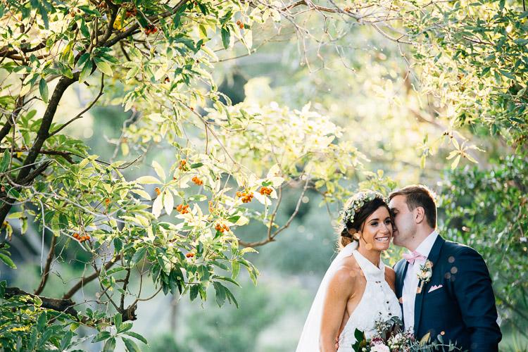Rose_Wedding_Photography_Deckhouse_Woolwich_40.jpg