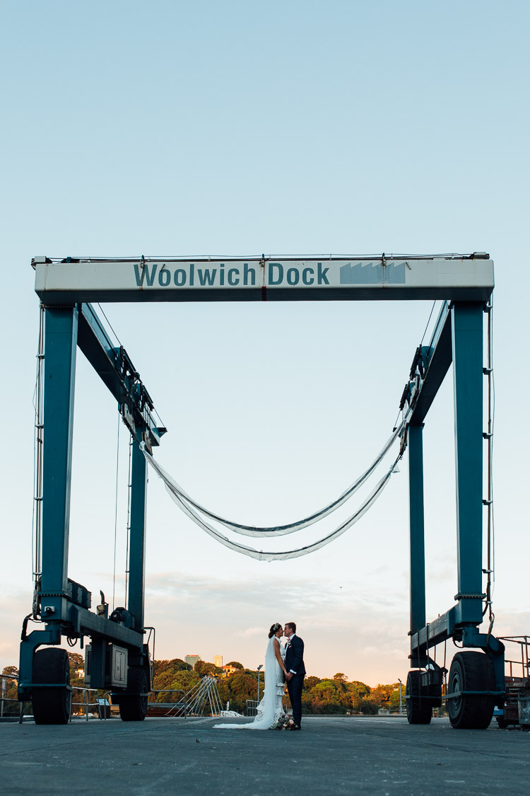 Rose_Wedding_Photography_Deckhouse_Woolwich_53.jpg