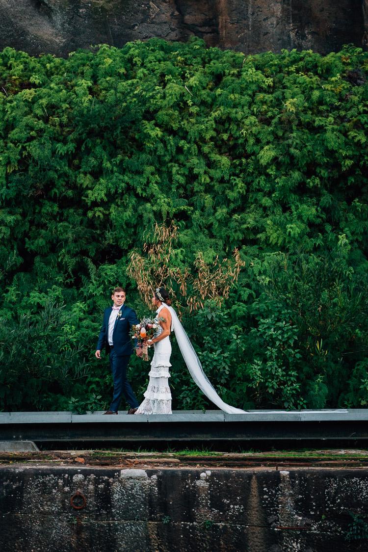 Rose_Wedding_Photography_Deckhouse_Woolwich_56.jpg