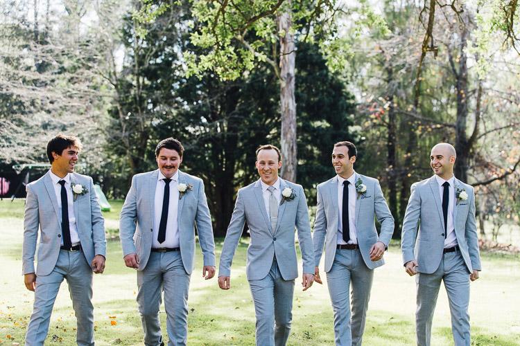 Rose_Photos_Watsons_Bay_Wedding_Photographer_004.jpg