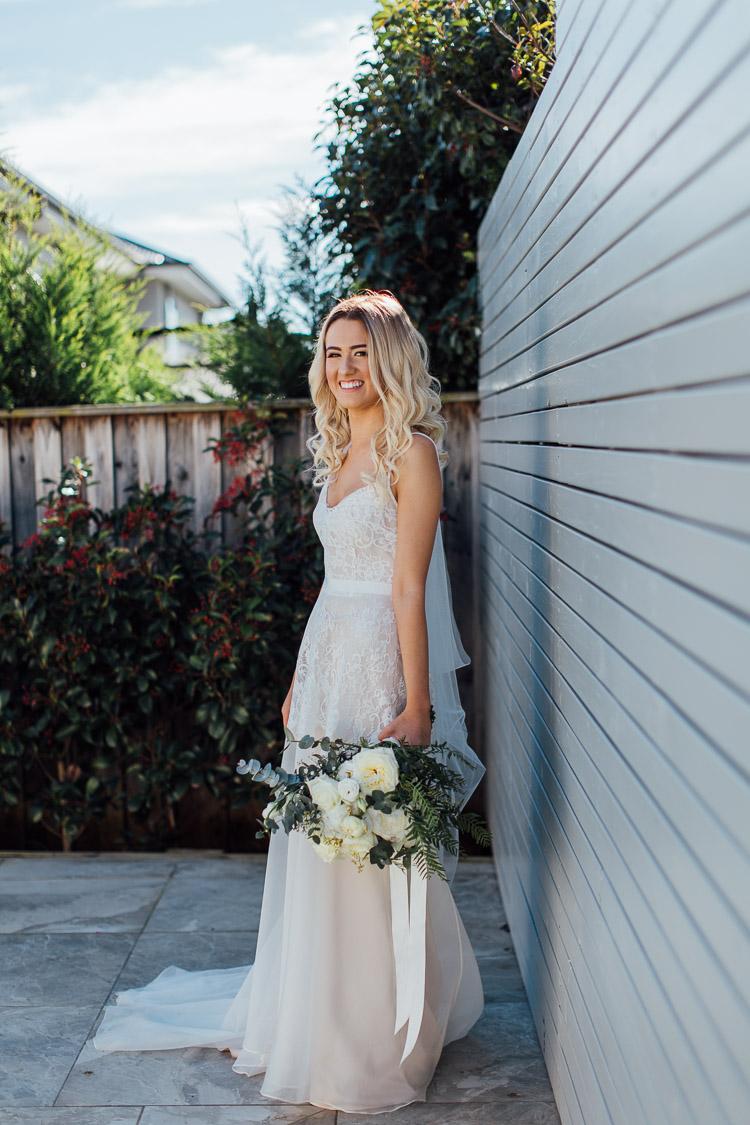 Rose_Photos_Watsons_Bay_Wedding_Photographer_012.jpg