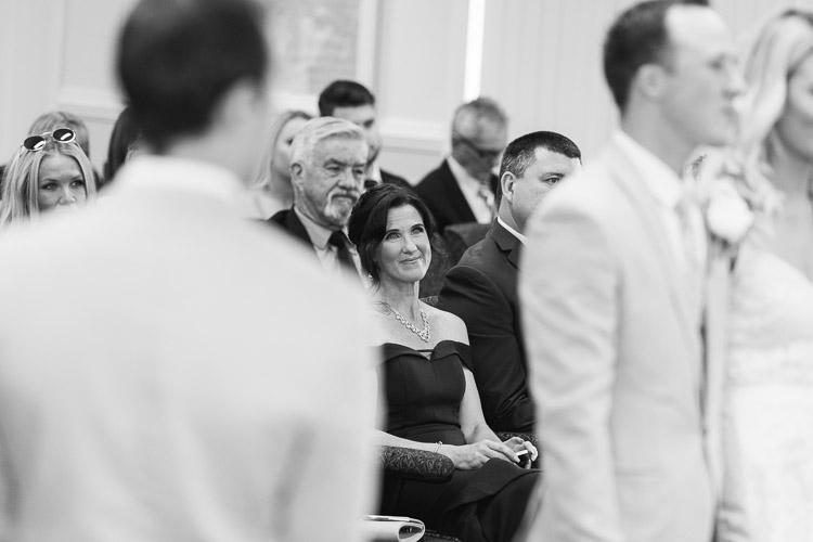 Rose_Photos_Watsons_Bay_Wedding_Photographer_016.jpg