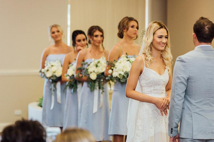 Rose_Photos_Watsons_Bay_Wedding_Photographer_017.jpg