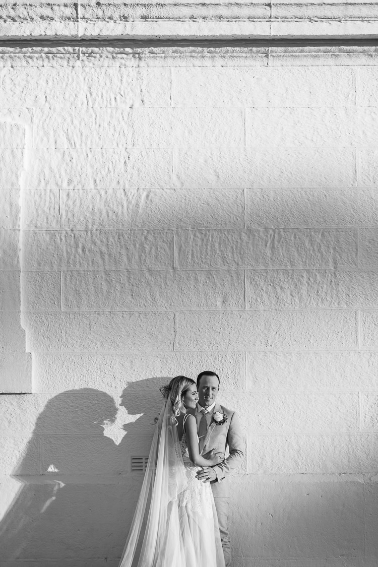Rose_Photos_Watsons_Bay_Wedding_Photographer_026.jpg