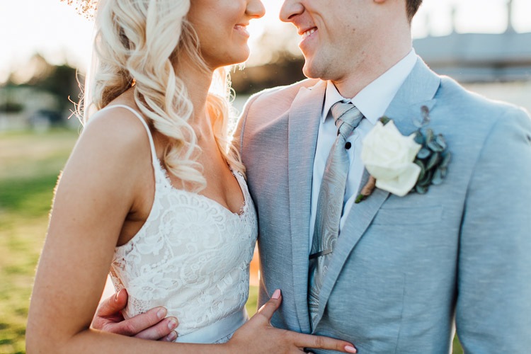 Rose_Photos_Watsons_Bay_Wedding_Photographer_033.jpg