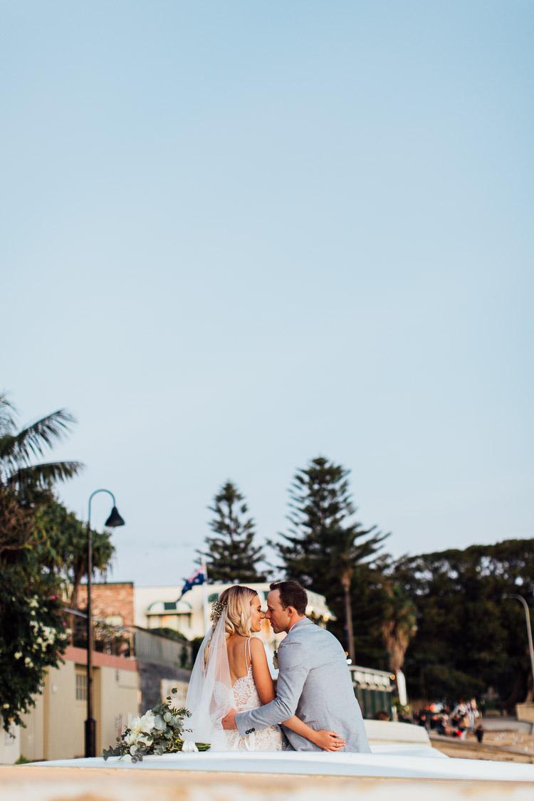 Rose_Photos_Watsons_Bay_Wedding_Photographer_040.jpg