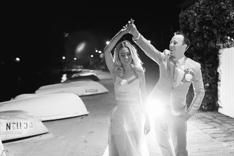 Rose_Photos_Watsons_Bay_Wedding_Photographer_045.jpg