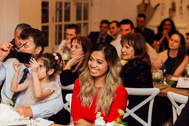 Rose_Photos_Watsons_Bay_Wedding_Photographer_048.jpg