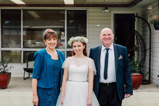 Wollongong_Wedding_Rose_Photos_10.jpg