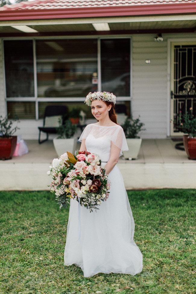 Wollongong_Wedding_Rose_Photos_11.jpg
