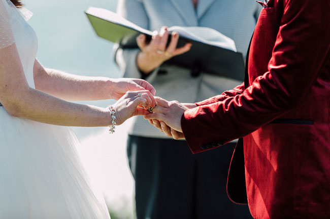 Wollongong_Wedding_Rose_Photos_25.jpg