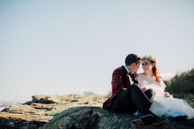 Wollongong_Wedding_Rose_Photos_38.jpg