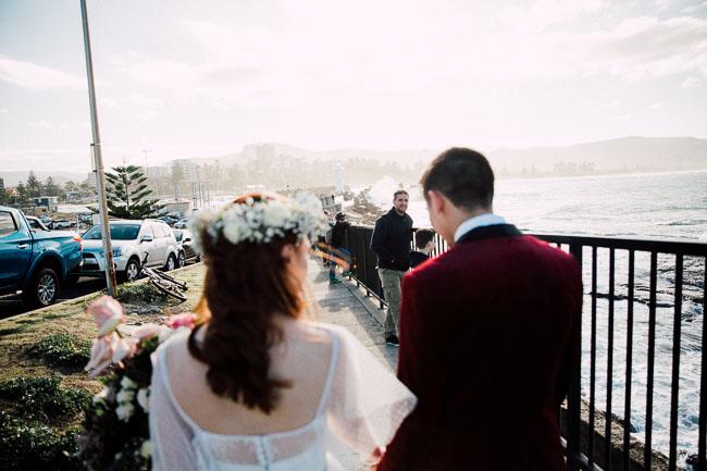 Wollongong_Wedding_Rose_Photos_41.jpg