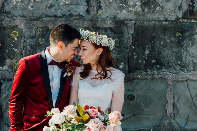 Wollongong_Wedding_Rose_Photos_42.jpg