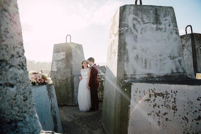 Wollongong_Wedding_Rose_Photos_45.jpg