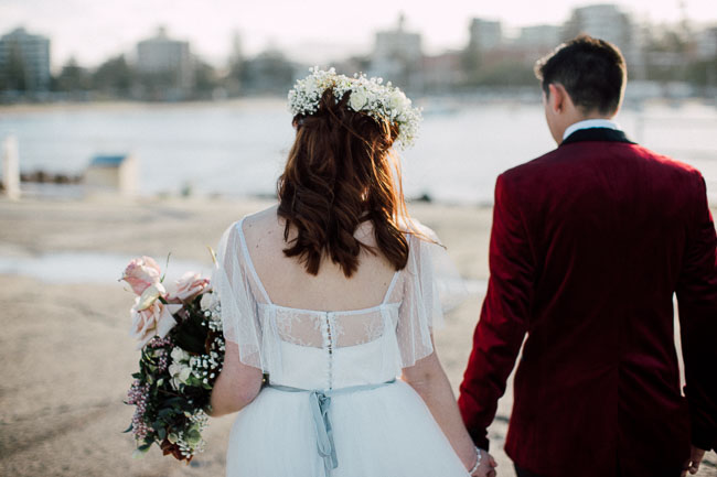 Wollongong_Wedding_Rose_Photos_48.jpg