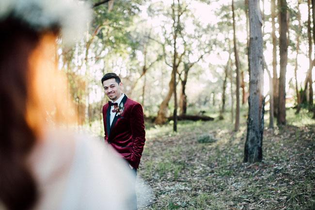 Wollongong_Wedding_Rose_Photos_49.jpg