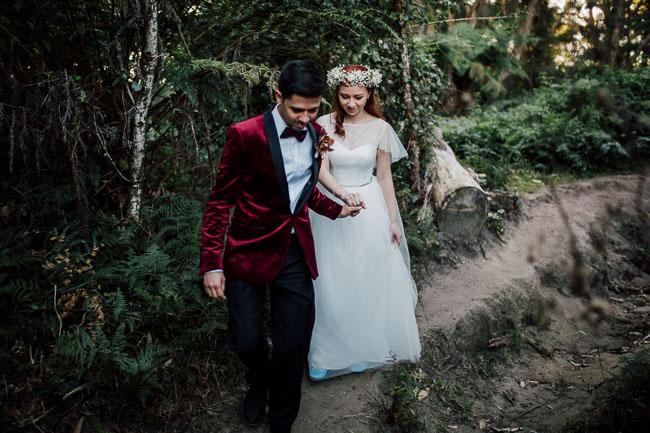Wollongong_Wedding_Rose_Photos_51.jpg