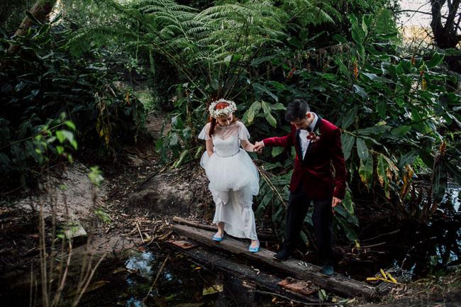 Wollongong_Wedding_Rose_Photos_52.jpg