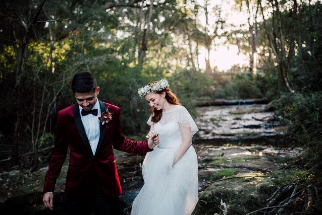 Wollongong_Wedding_Rose_Photos_56.jpg