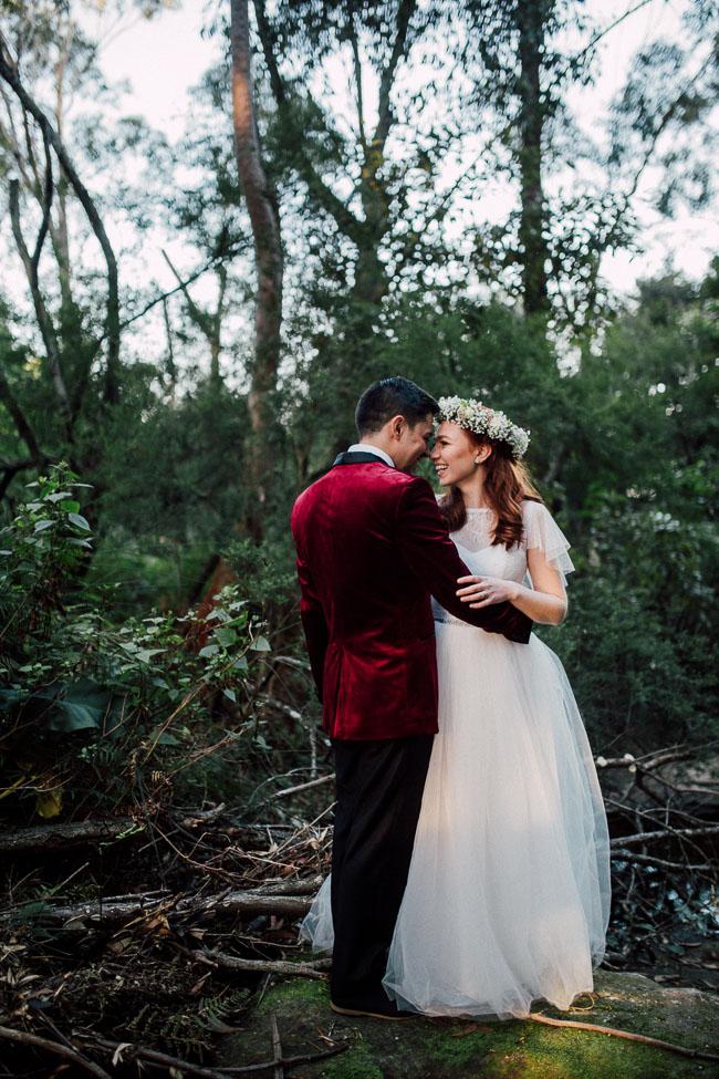 Wollongong_Wedding_Rose_Photos_55.jpg