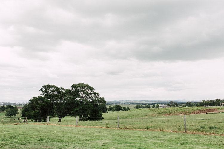 Albion_Farm_Wedding_Photos_Rose_002.jpg