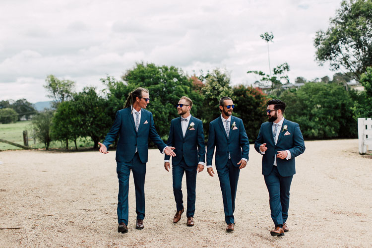 Albion_Farm_Wedding_Photos_Rose_015.jpg