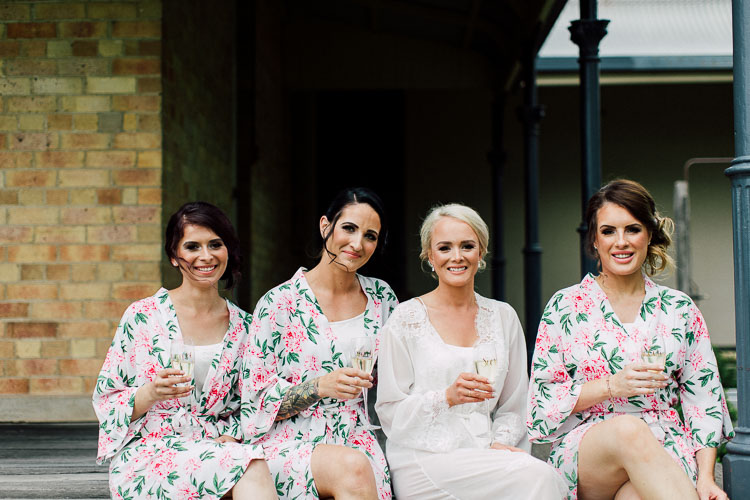 Albion_Farm_Wedding_Photos_Rose_017.jpg