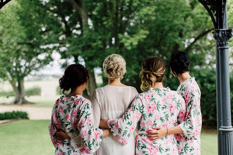 Albion_Farm_Wedding_Photos_Rose_020.jpg