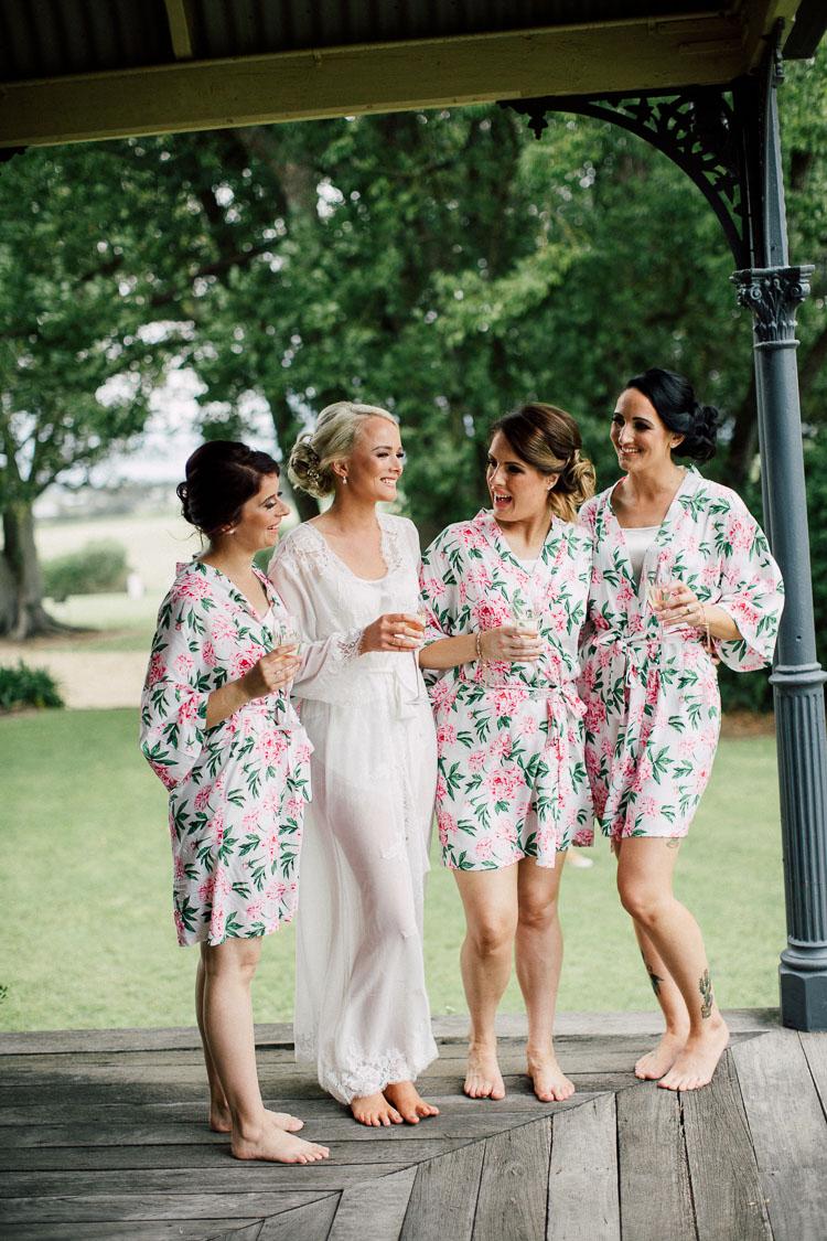 Albion_Farm_Wedding_Photos_Rose_019.jpg