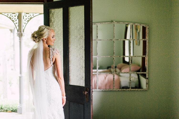 Albion_Farm_Wedding_Photos_Rose_024.jpg