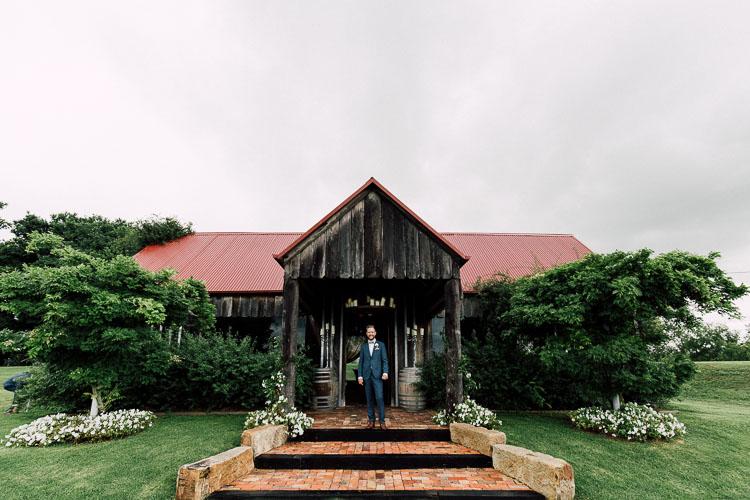 Albion_Farm_Wedding_Photos_Rose_026.jpg