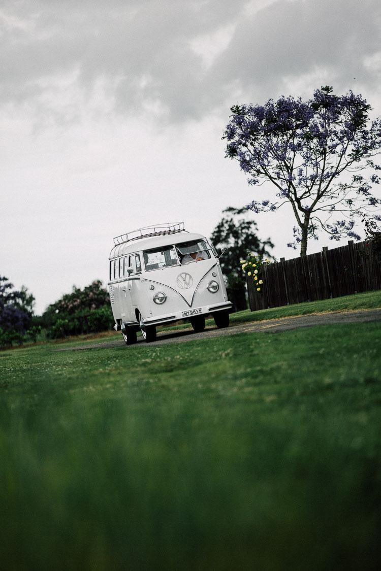 Albion_Farm_Wedding_Photos_Rose_027.jpg