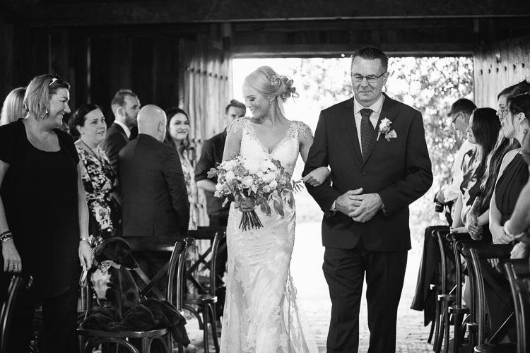 Albion_Farm_Wedding_Photos_Rose_029.jpg
