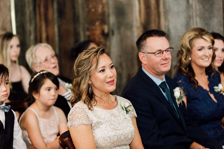 Albion_Farm_Wedding_Photos_Rose_031.jpg
