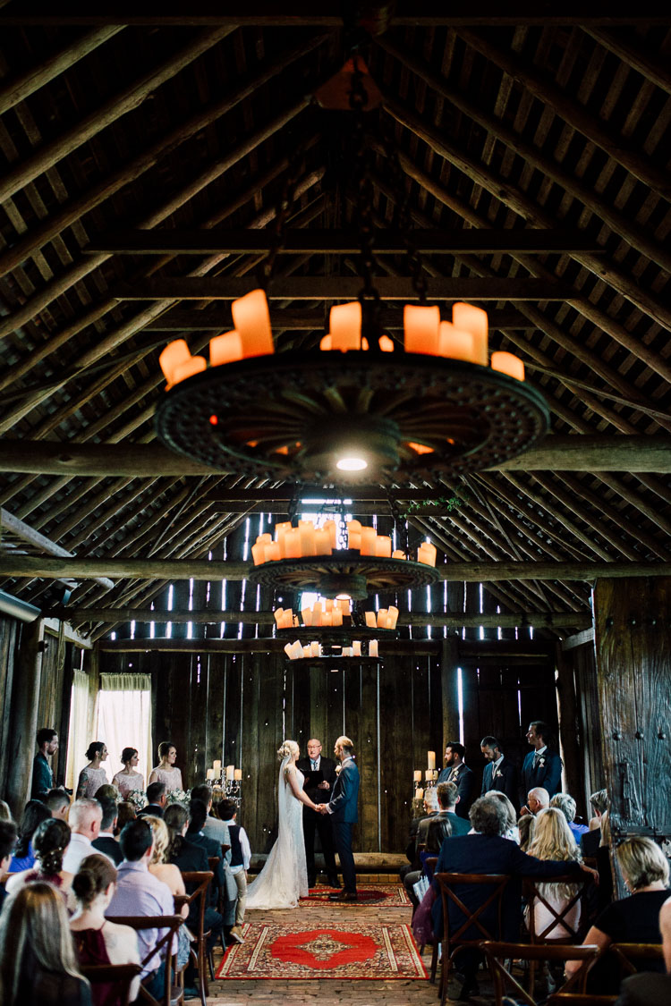 Albion_Farm_Wedding_Photos_Rose_032.jpg