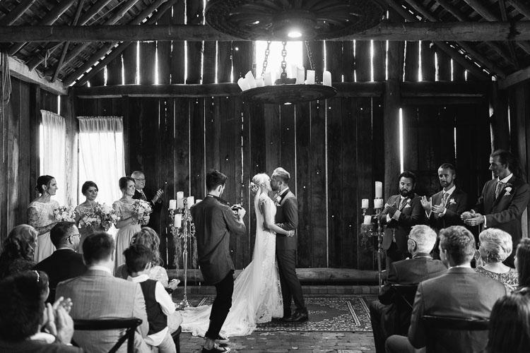 Albion_Farm_Wedding_Photos_Rose_035.jpg