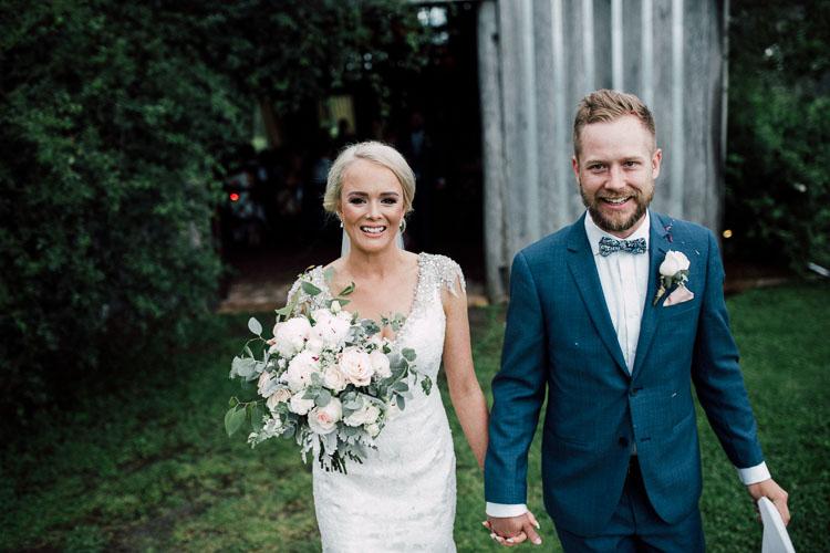Albion_Farm_Wedding_Photos_Rose_037.jpg