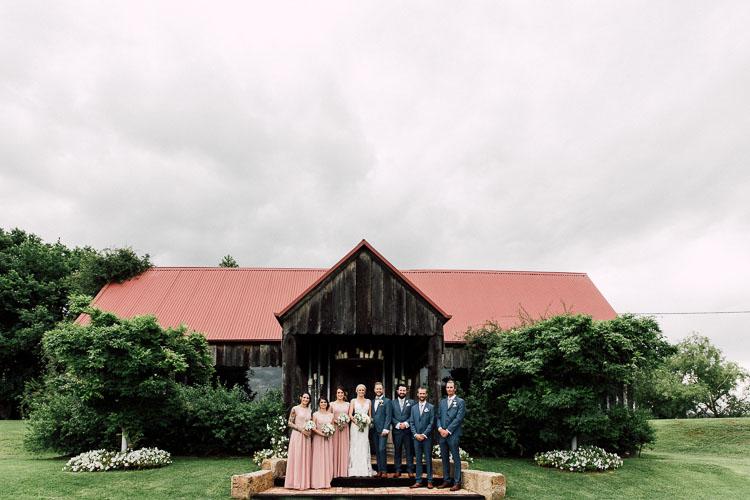 Albion_Farm_Wedding_Photos_Rose_041.jpg