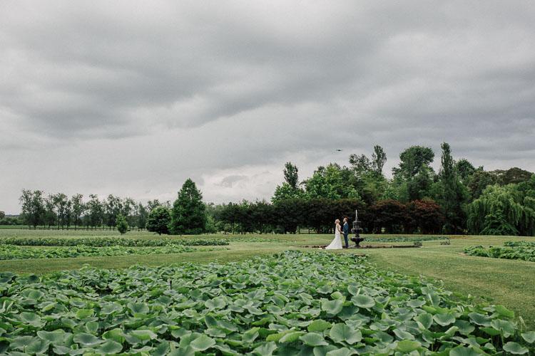Albion_Farm_Wedding_Photos_Rose_044.jpg