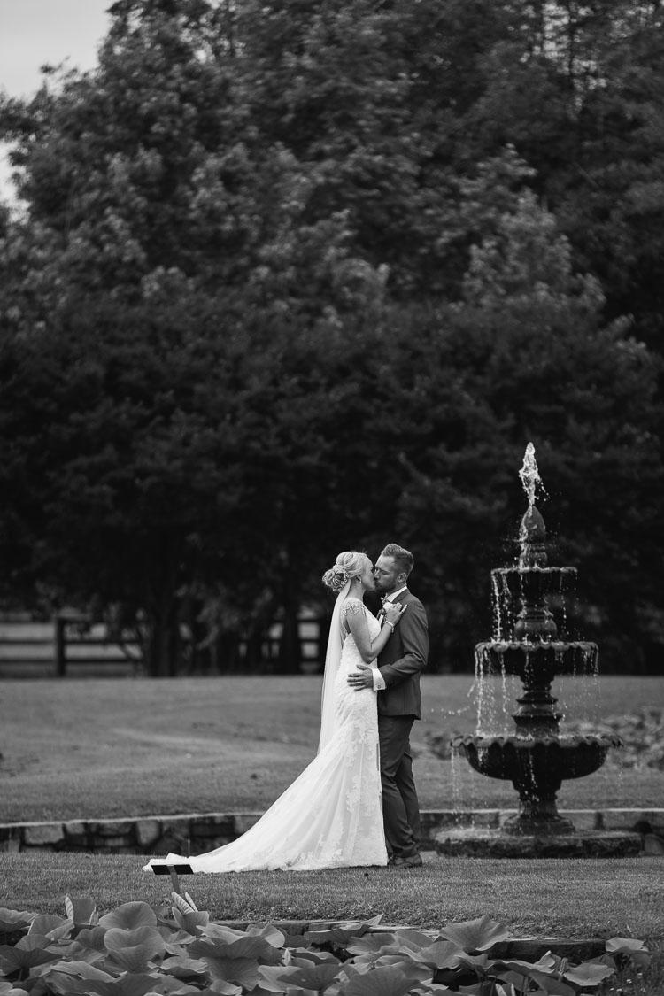 Albion_Farm_Wedding_Photos_Rose_045.jpg