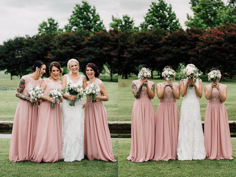 Albion_Farm_Wedding_Photos_Rose_049.jpg