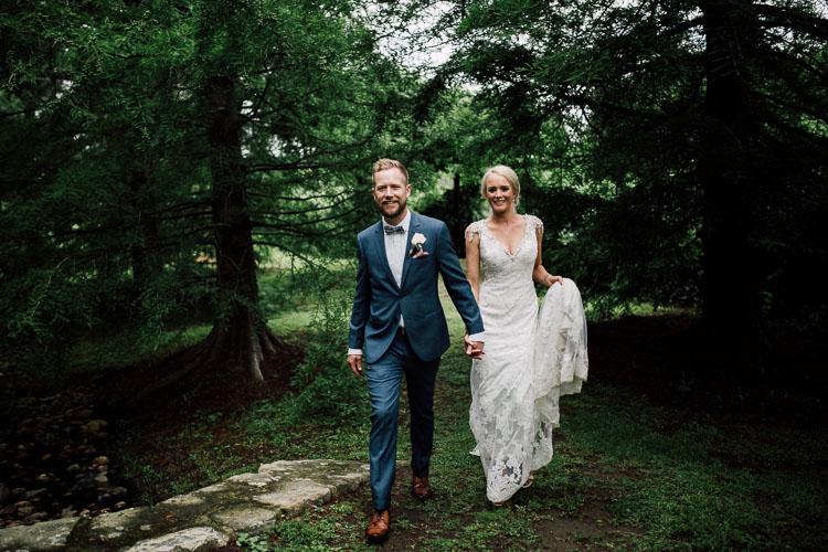 Albion_Farm_Wedding_Photos_Rose_052.jpg